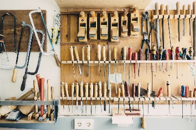 Exploring the Six Best Garage Storage Systems of 2